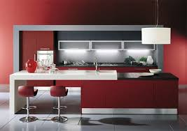 red and white kitchen designs black and red kitchen designs apartments design ideas