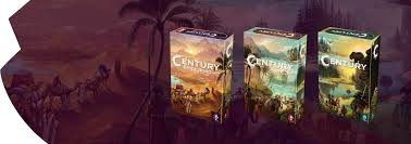 video game quote database century the trilogy century spice road boardgamegeek