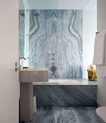 48 luxurious marble bathroom designs digsdigs marble bathroom