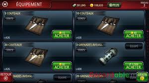 contract killer 2 mod apk contract killer 2 hacked apk