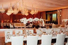 wedding venues boston wedding venue amazing wedding venues boston a wedding day