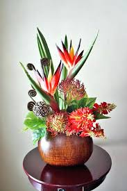 flower arrangements for home decor floral arrangements home decor floral arrangements fake flower