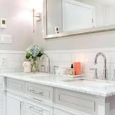 benjamin moore light gray colors benjamin moore stonington gray light gray bathroom paint colors
