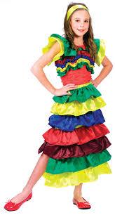 costume for all regional costumes for costumes la casa de