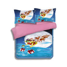 Nightmare Before Christmas Bedroom Set by Compare Prices On Deer Comforter Online Shopping Buy Low Price
