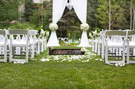 vail wedding venues vail co weddings vail residences at hotel talisa meetings
