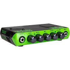Furniture Lighting Amp Home Decor Free Shipping Amp Great Bass Amplifiers Guitar Center