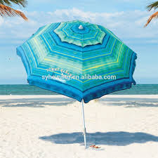 beach umbrela solar beach umbrella solar beach umbrella suppliers and