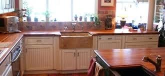 kohler fairfax kitchen faucet kohler fairfax kitchen faucet leaking 100 images 100 kohler
