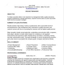 Resume Template Libreoffice Functional Resume Libreoffice Extensions And Templates Website