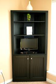 bathroom personable images about corner cabinet cabinets lowes