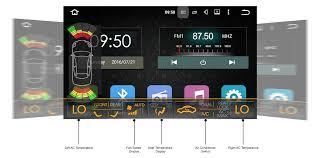 eonon ga6153w volkswagen android 5 1 car gps volkswagen