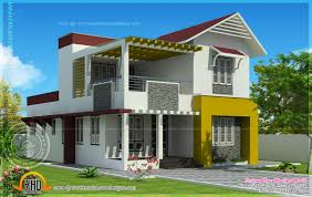 Single Floor House Plans India by Fancy Plush Design 6 Cent Home Plans 10 2 Single Floor Houses 1450