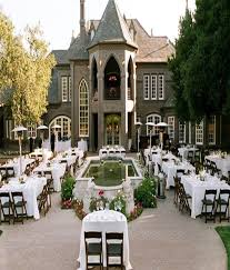 Wedding Venues In Southern California California Wedding Venues Cheap Finding Wedding Ideas