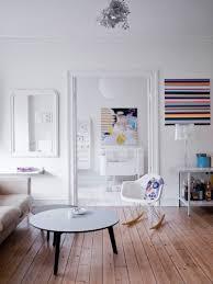 modern scandinavian interior design archives home magez