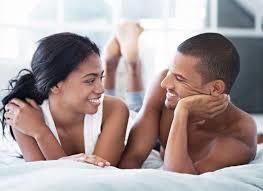 cara puaskan suami ternyata mudah ikuti saja 5 tips ini go dok