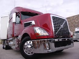 2017 volvo 780 interior volvo volvo trucks and car interiors volvo vt880 77 raised roof sleeper cab 2005 design interior