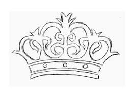 best photos of princess crown coloring pages princess crown