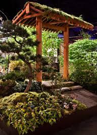 great gardening ideas home interior design