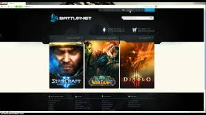 how to buy game time subscription in world of warcraft youtube