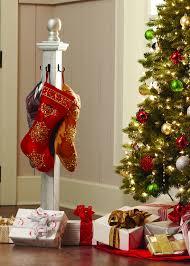 christmas holder diy holder the home depot workshops diy