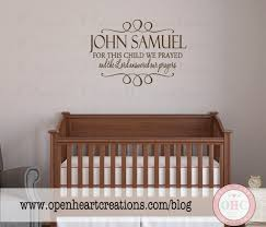 wall decals quotes christian color walls your house