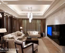 ceiling living room lighting stunning ceiling lights for living