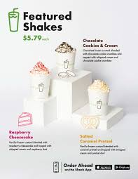 new haven ct shake shack