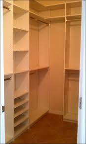 interior bo furniture perfect walk design marvelous in closets