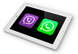 viber for pc u2013 wechat for pc
