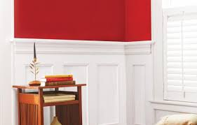 Where To Put Wainscoting In The Home How To Install Wainscoting This Old House