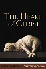 Image Of Christ by Theology Network Historical Theology The Heart Of Christ
