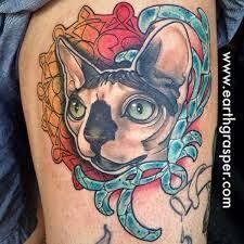 sloth justin nordine tattoos www justinnordinetattoos com