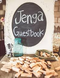 ideas for wedding guest book 13 unique wedding guest book ideas onefabday
