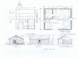 cabin designs free free cabin designs and floor plans free small cabin plans free