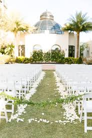 28 best orlando wedding venues images on pinterest bliss bridal