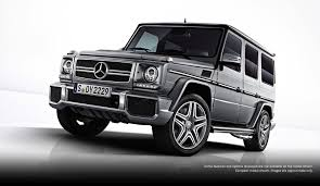 mercedes website official mercedes preview photos of the g 63 amg hit