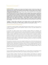 calculo referencial de prestaciones sociales en venezuela beneficios laborales en venezuela hoy