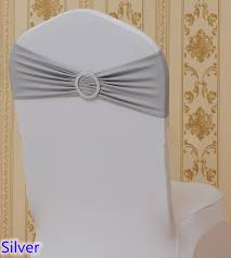 Bows For Chairs Compare Prices On Bow For Chair Wedding Online Shopping Buy Low
