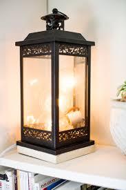 bedroom lantern lights photos and video wylielauderhouse com
