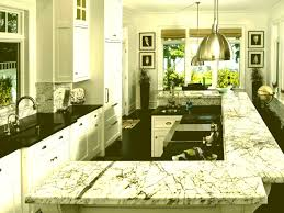wayne visbeen high end quartz countertops original wayne visbeen marble kitchen