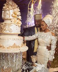 naija weddings real wedding archives wedding digest naija