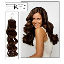 24 inch extensions extensions n 613 light 100 hair loop 24 inch