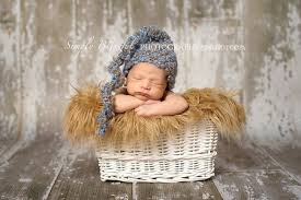 baby photography props 7 essential newborn photography props backdrop express