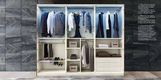 Bedroom Furniture Wardrobe Accessories Storm Bedroom Additional Items Camel Modern Collection Italy