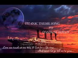 film titanic music download titanic movie theme song instrumental celline dion youtube