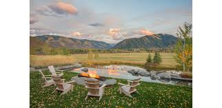 dbx ranch a transformation brings forth a new livable landscape