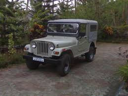 classic jeep modified video this desi six wheeled suv is called yellow fox cost rs