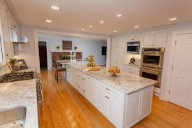 kitchen family room floor plans open kitchen designs with living room open concept kitchen floor
