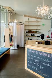 imagenes estudios yoga gather yoga and studio is ketchum s newest yoga location yoga